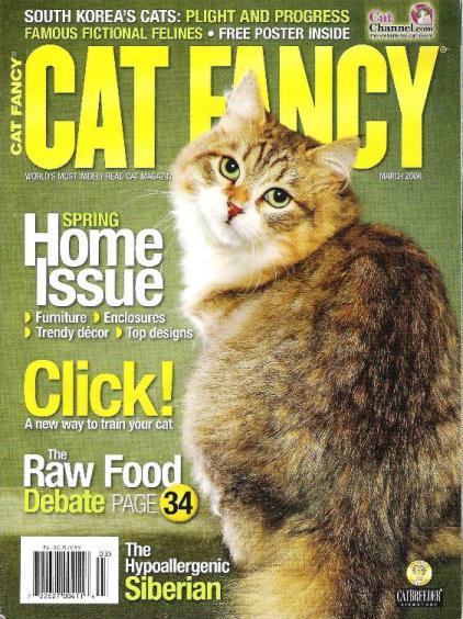 methimazole dosage for cats